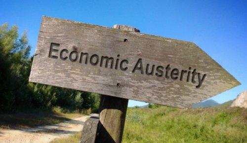 Economic Austerity