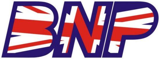 BNP Political Party