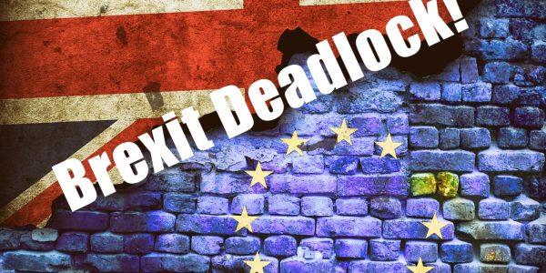 Brexit Deadlock