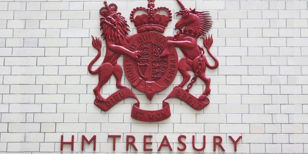Labour Manifesto 2017 - A Fair Taxation System