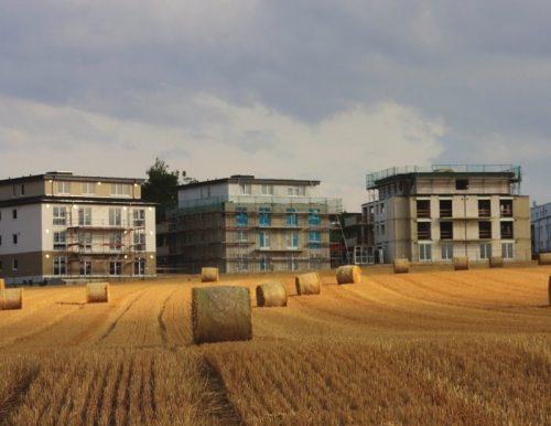 Case Study: Roettgen, Bonn Am Hoelder Houses