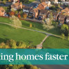 Chapter 2: Building Homes Faster – Fixing Our Broken Housing Market White Paper