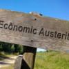 Economic Austerity vs Full Employment?