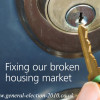 Fixing Our Broken Housing Market White Paper