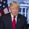 Will President Trump Make A Good President?