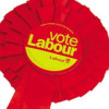 Reasons to Vote Labour at the Next General Election