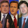 Who Did You Vote For In The 2010 General Election?