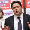 Reasons to Vote British National Party : BNP 2010 General Election