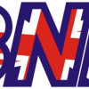 Are the BNP Racists Poll?