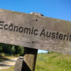 Economic Austerity vs Full Employment?