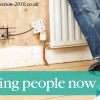 Chapter 4: Helping People Now – Fixing Our Broken Housing Market White Paper