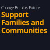 Liberal Democrats Manifesto 2017 – Support Families and Communities