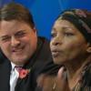 Should the BNP Participate on BBC's Question Time?