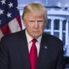 Will President Trump Make A Good President?